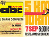 Corrida ABC Color 2014